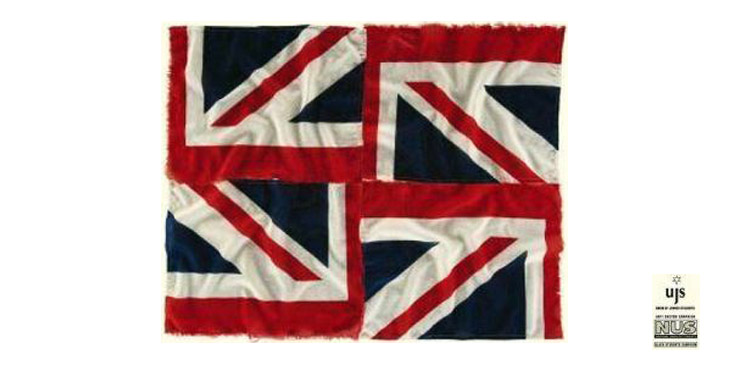 racism in contemporary britain Excerpt from term paper : conceptualizations of racism in contemporary britain racism in contemporary britain is a complex and often contentious issue.